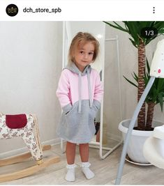 About Children's Clothing Toddler Girl Style, Toddler Fashion, Kids Fashion, Little Dresses, Girls Dresses, African Dresses For Kids, Girls Winter Fashion, Indian Fashion Dresses, Kids And Parenting