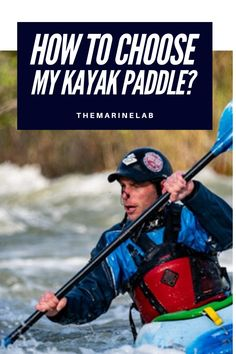 Choosing the correct kayak paddle that is suited to the type of kayaking you have planned can make a huge difference.Whether it is for recreational, touring, performance or whitewater kayaking, there is a paddle specifically designed for it. Fishing Life, Bass Fishing, Fishing Boats, Kayak Equipment, Outdoor Power Equipment, Whitewater Kayaking, Canoeing, Magic Plus, Recreational Kayak