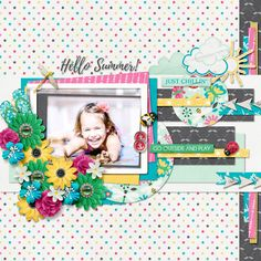 Photo Focus 2017 | June Bundle by LJS Designs. http://shop.thedigitalpress.co/Photo-Focus-2017-June-Bundle.html  Moments and memories vol. 3 by Tinci Designs. http://store.gingerscraps.net/Moments-and-memories-vol.-3..html