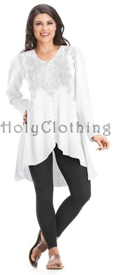 Shop Loralee Tunic: http://holyclothing.com/index.php/loralee-embroidered-velvet-bodice-tunic-top.html?utm_source=Pin  #holyclothing #loralee #embroidered #velvet #tunic #top #boho #bohemian #romantic #exclusive #unique