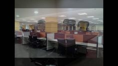 Office Space Available for Rent in Noida Sector 59,60,62, 63, 37,35,16,04