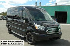 http://www.conversionsforsale.com/5284-sherrod-conversion-van-2016-ford-transit-250-148/details.html