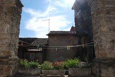 poggio sommavilla | foto di Elisa Guerrieri | COSabina | Flickr