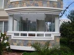 cam balkon Ankara » Temperli Güvenlik Camları   http://cambalkonfiyat.com/