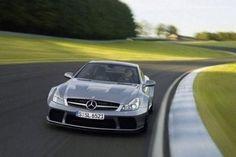 Самая большая скорость, развитая слепым водителем.