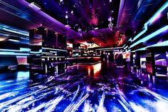 lutz - der club Der Club, Concert, Concerts