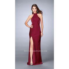La Femme 24376 La Femme prom dress 24376|tampabridalshops.com|La Femme Prom Dresses|La Femme Tampa|La Femme Clearwater|La Femme 24376 Tampa|La Femme 24376 Clearwater