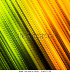 Colorful abstract lines for your background