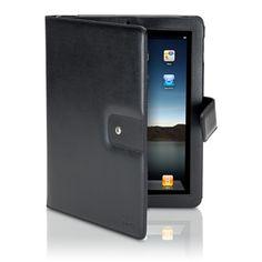Sena Folio for iPad (1st generation)