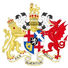 Coat of Arms of the Protectorate (1653–1659).svg