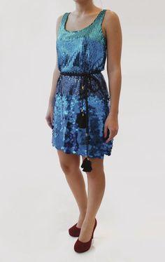 1ef6dc14fd 20 Best Forever21 Dresses images