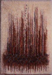 Kaislikossa suhisee / Whispering in the rushes Ann Jonasson Modernit ryijyt - Ryijypalvelu RP Oy Ann, Painting, Design, Painting Art, Paintings, Painted Canvas, Drawings