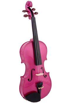 Musical Instruments│Instrumentos musicales - #Instruments