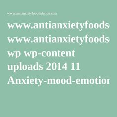 www.antianxietyfoodsolution.com wp wp-content uploads 2014 11 Anxiety-mood-emotional-eating-sugar-cravings-mood-quiz-by-Trudy-ScottV2.pdf