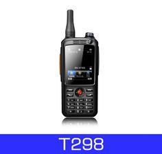 Check out this product on Alibaba.com App:Inrico T298 WCDMA GSM intercom two way radio https://m.alibaba.com/qE7bQv
