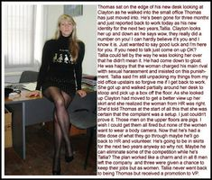 Knight's TG Caps: Tallia will make good use of her time in skirts Feminization Stories, Captions Feminization, Transgender Captions, Transgender Girls, Girly Man, Strict Wives, Forced Tg Captions, Feminized Boys, Feminize Me