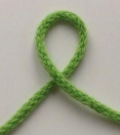 HJÆLP! Alpacas, Drops Design, Friendship Bracelets, Crochet Pattern, Ravelry, Barbie, Knitting, Crafts, Tips