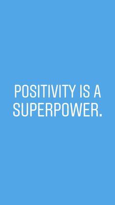 Super Powers, Positive Quotes, Positivity, Colorful, Pictures, Photos, Quotes Positive, Grimm, Optimism