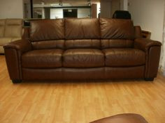 Living Room Sofas, Armchairs and Suites Sofa Outlet, Sofas, Home Furniture, Armchair, Couch, Brown, Facebook, Retail, Twitter
