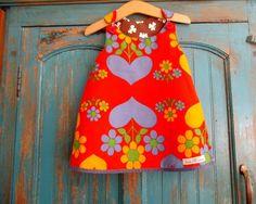 ミナ ペルホネンが北欧の子供服ブランド「ジュアニータ」を招いた巡回展を開催の写真4