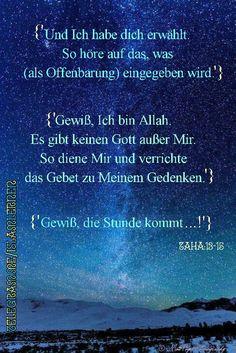 Islam _allah _ Quran _ahlu Sunna