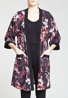 Kimono Smitty