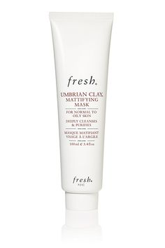 Fresh UMBRIAN CLAY MATTIFYING MASK 3.4oz >>> Find out more about the great product at the image link.