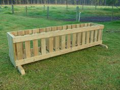 Hay Jump - Jump Craft - Australian-made cross country jumping equipment Horse Shed, Horse Fencing, Horse Barns, Horse Paddock, Cross Country Jumps, Country Fences, Trailer Diy, Round Pen, Types Of Horses