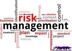 La gestión del riesgo adecuada, conseguirá hacer que un sistema de Trading…