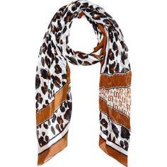 cb1f1f0491a73 Leopard Fashion, Latest Clothing Trends, Print Logo, Leopards, Sale Items,  Fashion