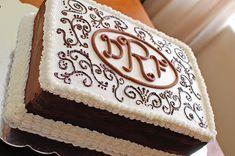 Image detail for -Elegant Birthday Cakes For Men Elegant Birthday Cakes For Men ...