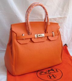 hermes pocketbooks for sale