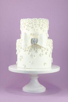 Um bolo muito soft 1
