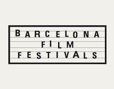 Barcelona Film Festivals