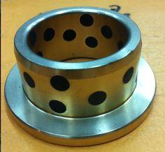 $16.12 (Buy here: https://alitems.com/g/1e8d114494ebda23ff8b16525dc3e8/?i=5&ulp=https%3A%2F%2Fwww.aliexpress.com%2Fitem%2FOil-Free-Bushings-MPFZ40-50-graphite-copper-sleeve-solid-inlay-graphite-self-lubricating-oil-bearing%2F32361118688.html ) MPFZ40-50 graphite copper sleeve solid graphite self lubricated oil bearing no oil liner for just $16.12