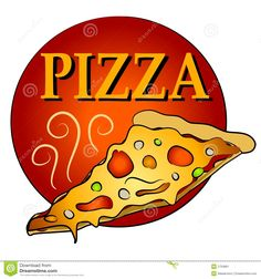 pizza clipart HD Wallpapers Download Free pizza clipart Tumblr - Pinterest Hd Wallpapers