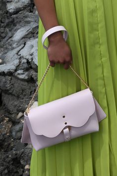 Mädi Shoulder Bag, Bags, Collection, Fashion, Handbags, Moda, Fashion Styles, Totes, Shoulder Bags