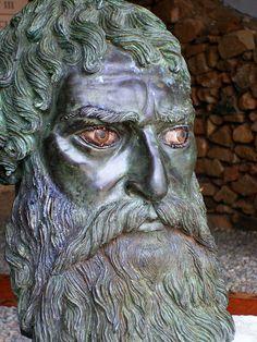 Seuthes III