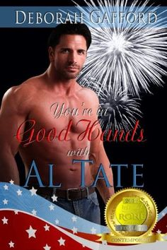 2013 2nd Honorable Mention ~ Contemporary ~ http://indtale.com/2013-rone-award-winners
