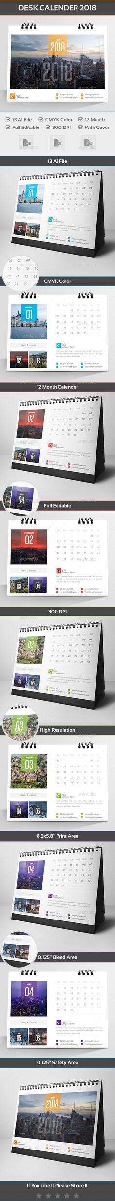 /illustrator-calendar-template/illustrator-calendar-template-32