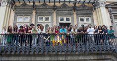 Agenda Cultural RJ: 1º Circuito Carioca de Saraus ocupa Arenas Cultura...