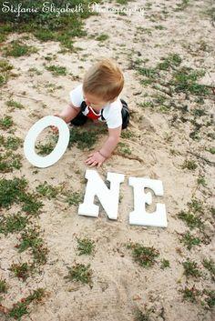 Little boy first birthday and cake smash photoshoot my-work