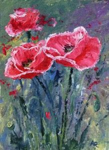 Buy original art via our online art gallery by UK/British Artists. A huge selection of modern art paintings for sale, as well as traditional artwork for sale through Art Discovered Online. Art Paintings For Sale, Modern Art Paintings, Traditional Artwork, Pink Poppies, Floral Artwork, Online Art Gallery, Original Art, Artist, Flowers