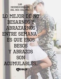 Besos acumulables