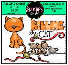 Of belling the cat images in this set are cat word art sign bell