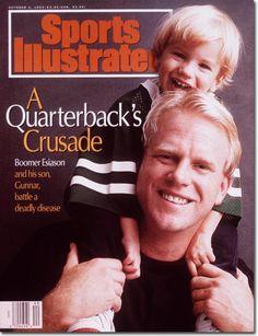 October 04, 1993 | Volume 79, Issue 14