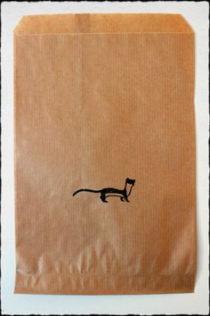 bag- weasel http://www.worldlytreasury.nl/a-27774326/versier-amp-verpak/zak-weasel/