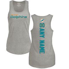 9f21413625f http   www.xjersey.com nike-miami-dolphins-ash-tri-big-play-raglan-t-shirt-grey15.html  Only 27.00  NIKE MIAMI DOLPHINS ASH TRI BIG PLAY RAGLAN T SH…