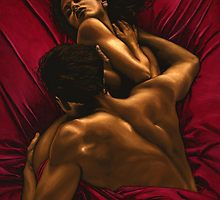 Everything Erotic Sensual Featured  Recent  Popular