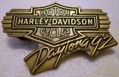 More than sellers offering you a vibrant collection of fashion, collectibles, home decor, and more. Brass Music, Harley Davidson Merchandise, The Ordinary